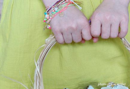 armbandjes voor kinderen