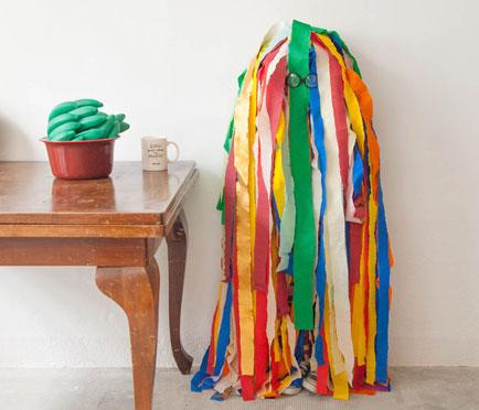 kleertjes van Bobo Choses
