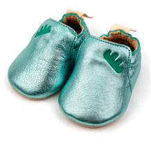 babyschoenen online kopen