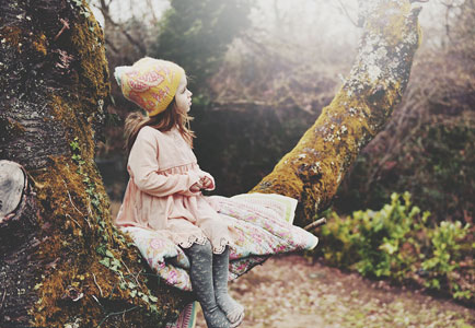 kinderkleding van Louise Misha online bestellen