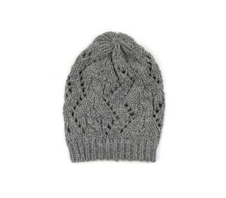 Wintermuts Elsa - grey - aymara