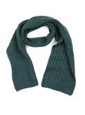 sjaal Denis merino baby Jade │aymara