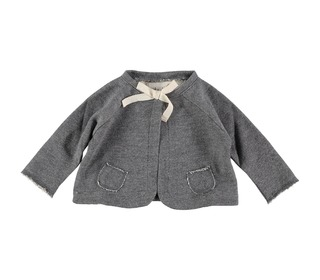 Coco baby little jacket | Buho