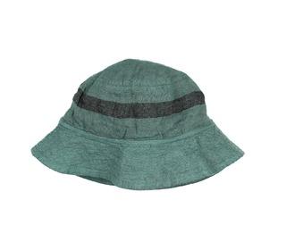Suki Linen Hat - musk - Búho
