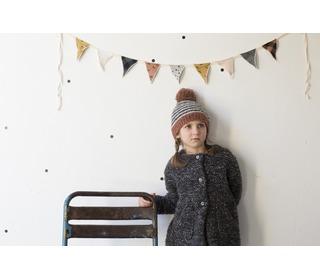 kids wintermuts Cookie unic | Buho