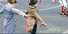 boekentasjes en rugzakjes voor peuter, kleuter en lagere schoolkinderen, Van Bakker made with love