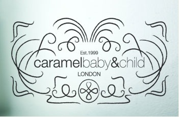 Caramel baby & child - online kindermode
