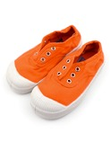 tennis elly orange | Bensimon