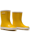 Rainboot Yellow