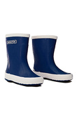 Rainboot Dark Blue