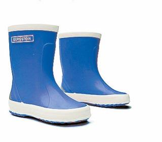 Rainboot Cobalt - Bergstein