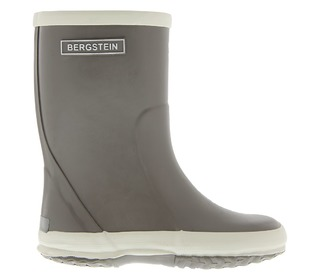 Rainboot Taupe - Bergstein