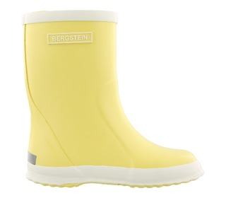 Rainboot Lemon - Bergstein