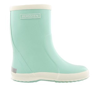 Rainboot Mint - Bergstein