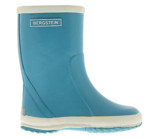 Rainboot Aqua - Bergstein
