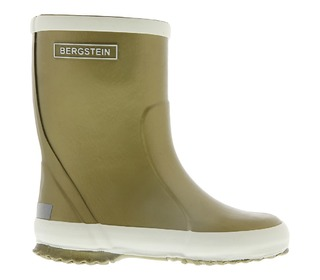 Rainboot Gold - Bergstein