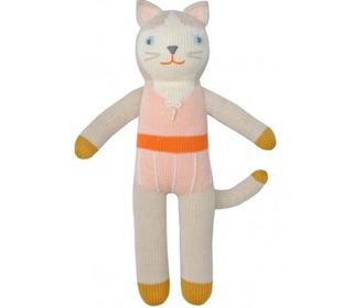 knuffel Cat Colette - Blabla kids