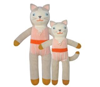knuffel Colette mini - Blabla kids
