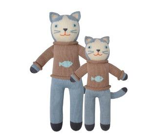 knuffel Sardine - Blabla kids