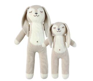 knuffel Honey - Blabla kids