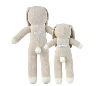 knuffel Honey mini  - Blabla kids