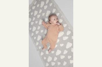 Blune Paris babykleding online bestellen