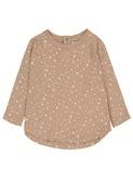 t-shirt Belle étoile