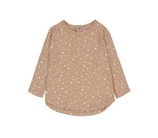 t-shirt Belle étoile - Blune Paris