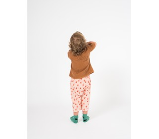 Apples tracksuit - Bobo Choses