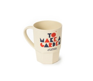 Geometric cup │Bobo Choses