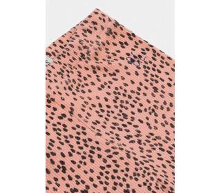 All Over Leopard Leggings│Bobo Choses