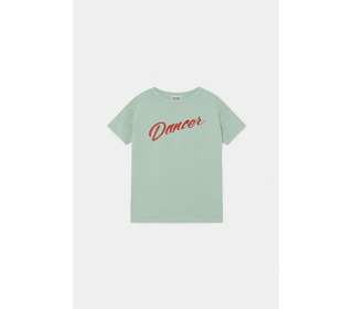 Dancer T-Shirt - Bobo Choses
