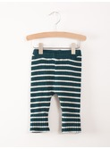 Baby Knitted legging