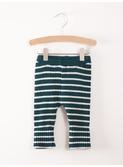 Baby Knitted legging | Bobo Choses