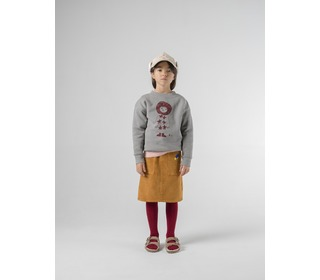 Starchild Sweatshirt - Bobo Choses