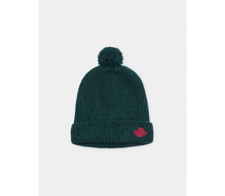 Saturn Pompom Beanie│Bobo Choses