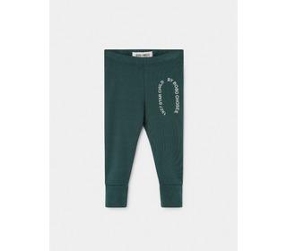 Starchild Patch Leggings│Bobo Choses