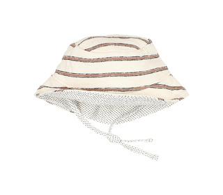 Bob navy hat - cocoa - Búho