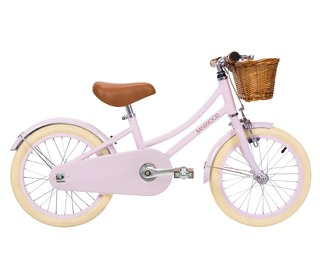 Classic - Pink - Banwood