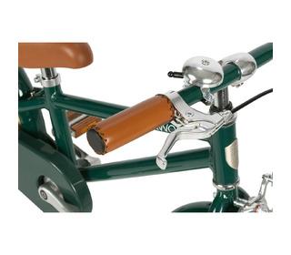 Classic - Green - Banwood