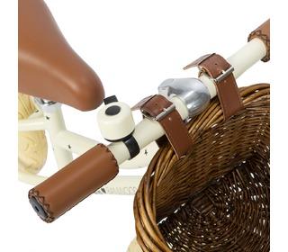 First go! - Bonton cream - Banwood