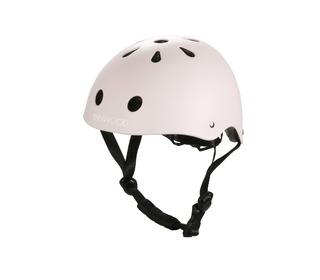 Classic helmet - pink - Banwood