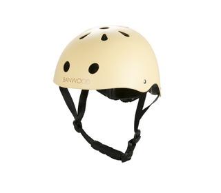 Classic helmet - cream - Banwood