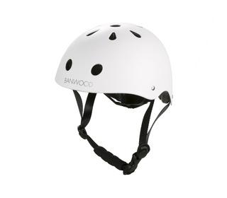 Classic helmet - white - Banwood