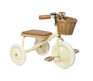 Banwood Trike - cream - Banwood