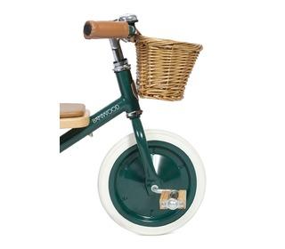 Banwood Trike - green - Banwood