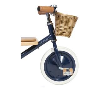 Banwood Trike - navy - Banwood