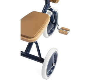 Banwood Trike - navy - Banwood