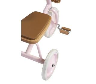 Banwood Trike - pink - Banwood
