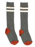 Runner socks - musk